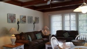 83 living room 1