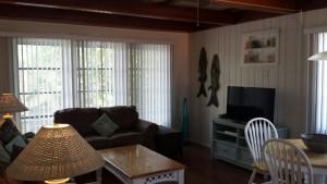 83 living room 2