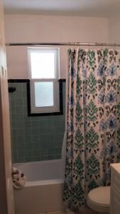 Bathroom-mains