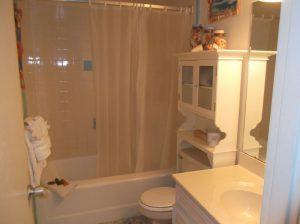 302-bath