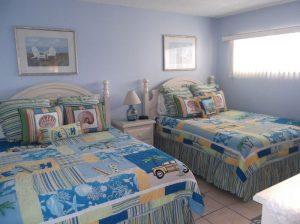 302-bedroom