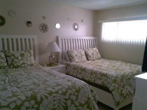 402-bedroom