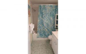 501-Bathroom2