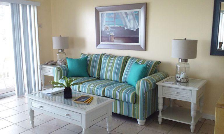 501-Living-Room