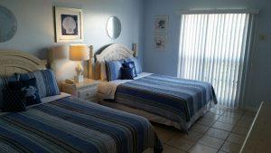501-bedroom