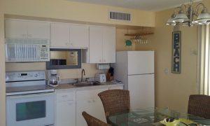 501-kitchen