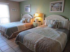504-Bedroom
