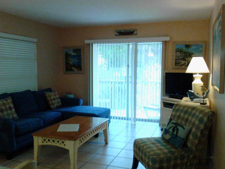 72-living-room