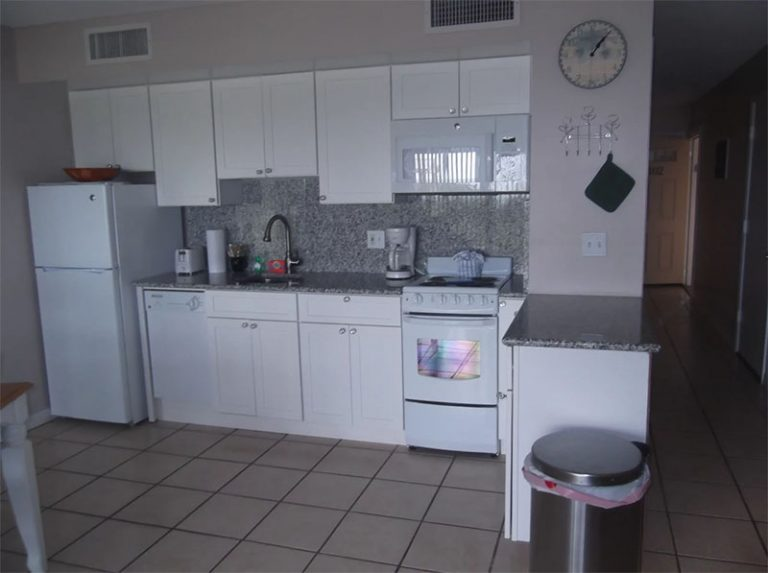 Condo102kitchen2