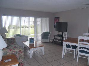 Condo102livingroom