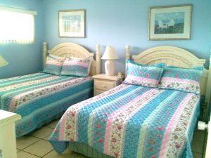 tc-403-bedroom