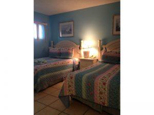 tc-403-bedroom2