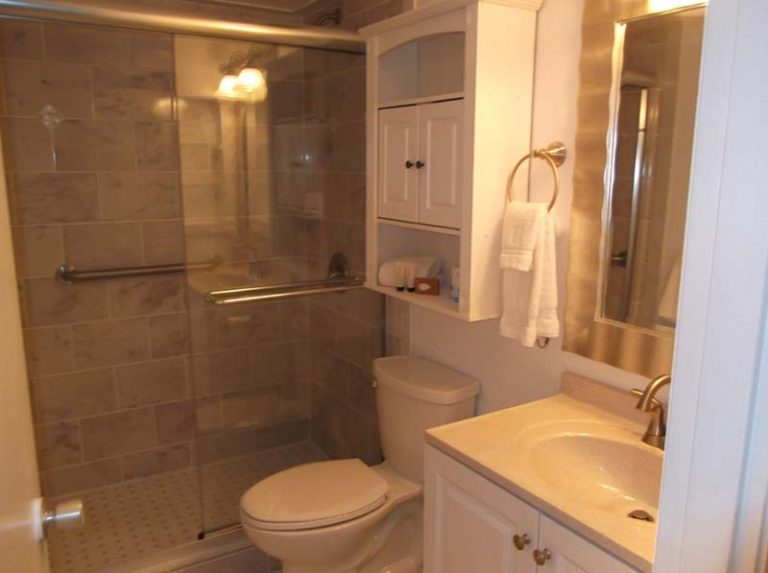 tc-502-bathroom-2