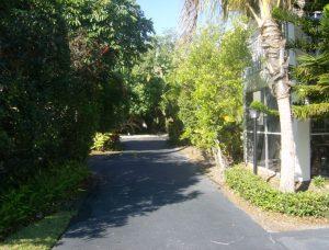 tc-driveway