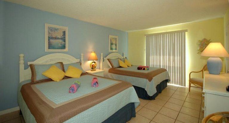 condo-401-bedroom