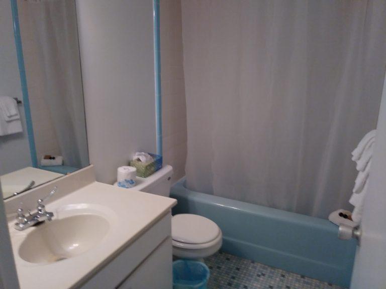 303 Gueli June 2018 Bathroom