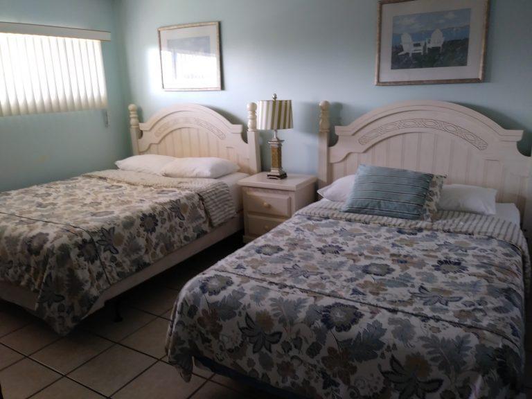 303 Gueli June 2018 bedroom