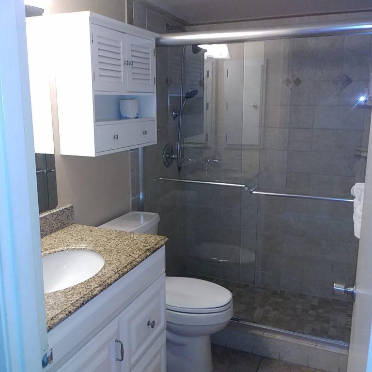 504 Bathroom 2