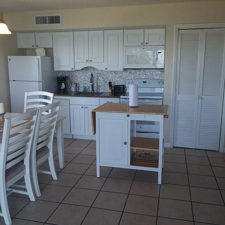 504 Kitchen