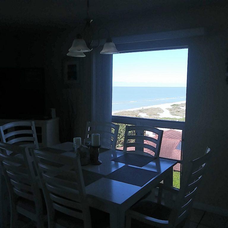 504 Kitchen View