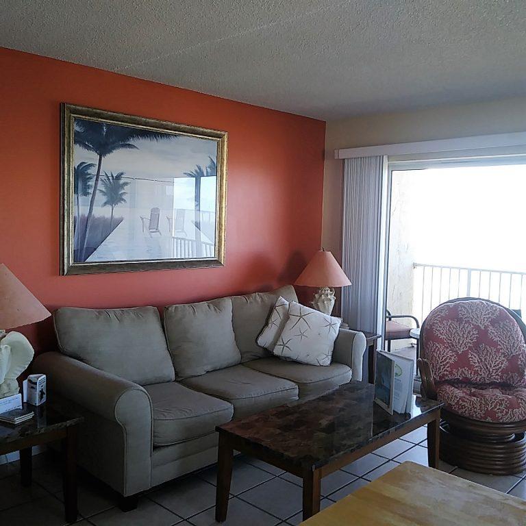 504 Living room