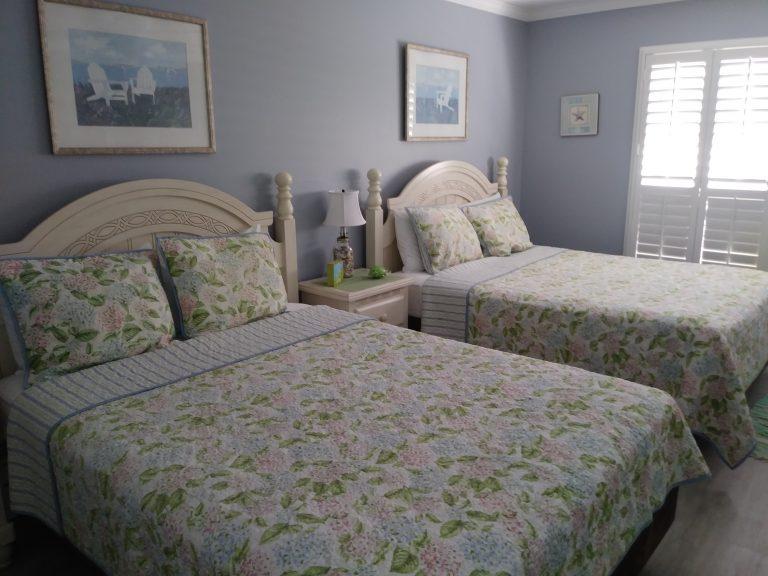 74 Beds