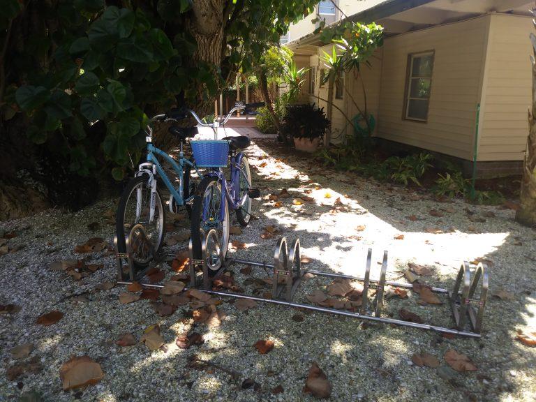 Bike Rack1
