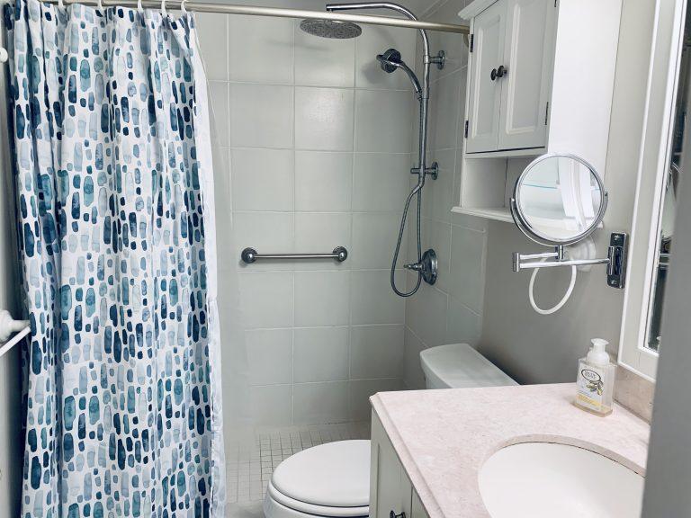 102 Bathroom