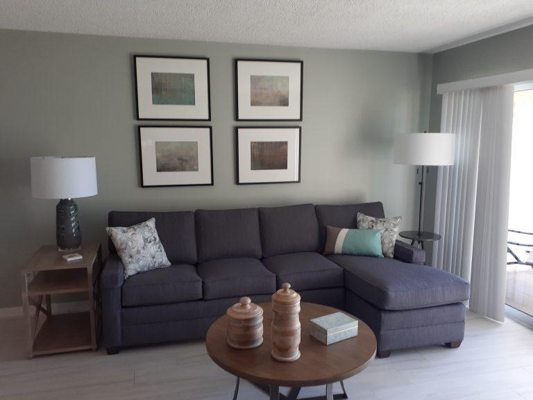 202 Livingroom 2020