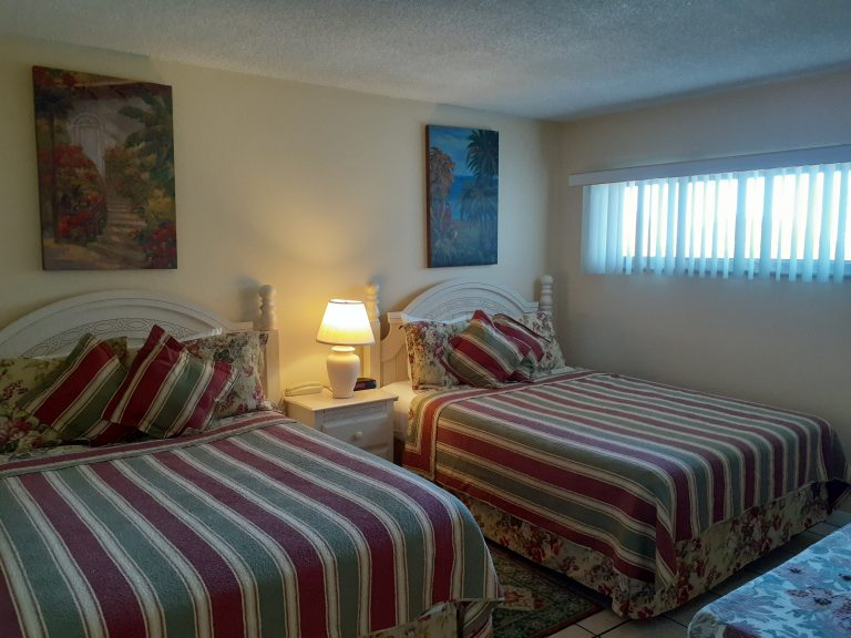 502 Bedroom 2002