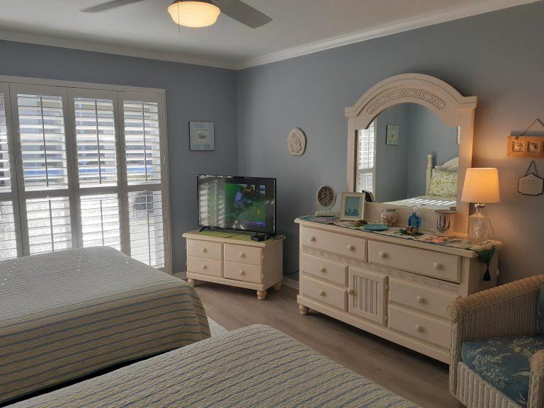 74 Bedroom #2 2020