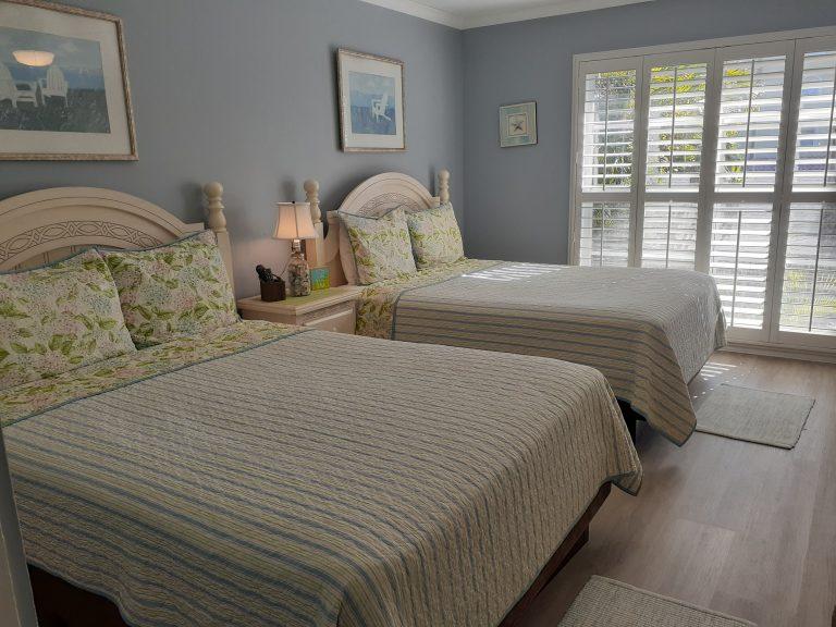 74 Bedroom 2020