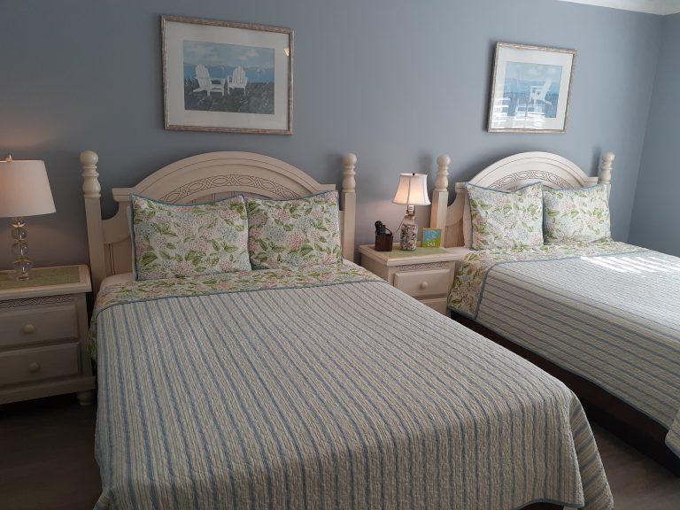 74 Bedroom 3 2020