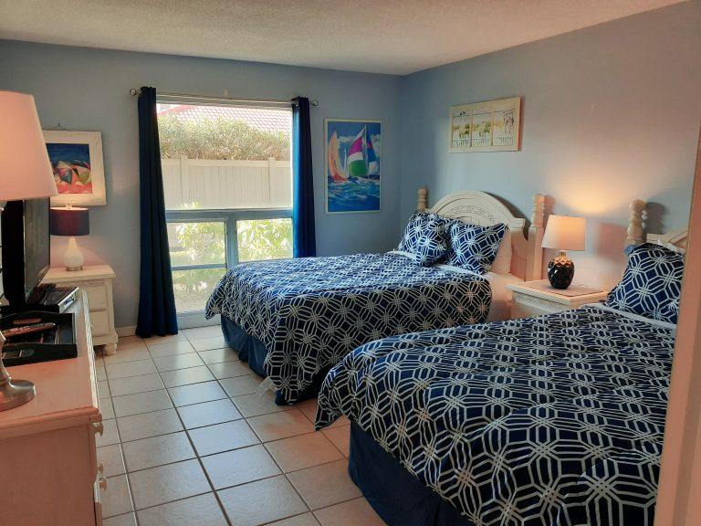 104 Bedroom1