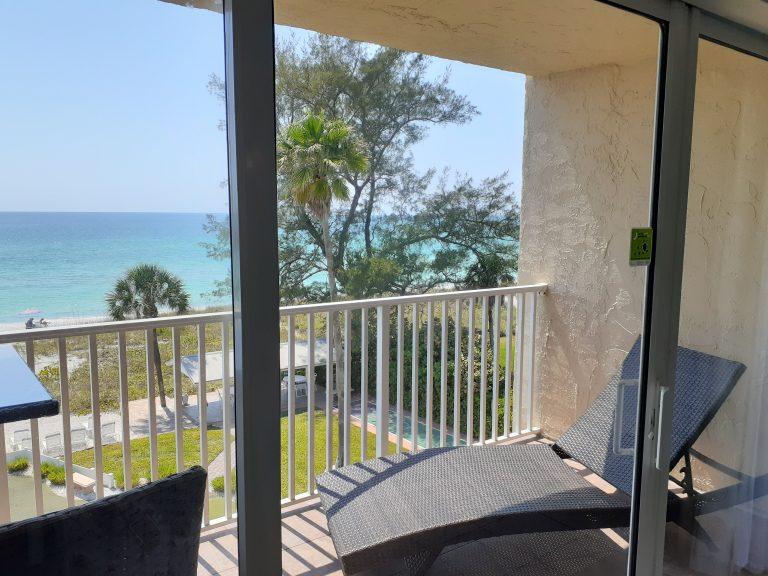 402 BAlcony Lounge View April 2020