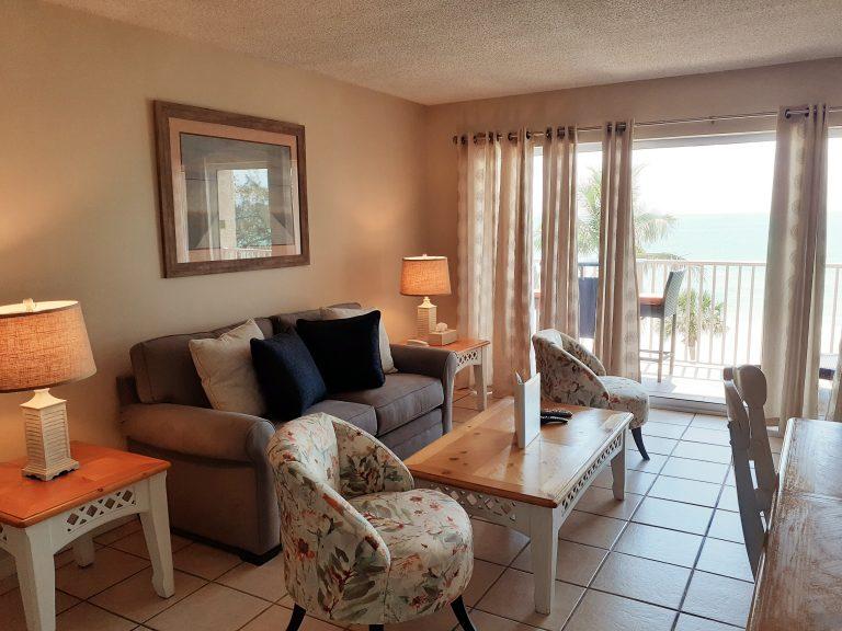 402 New Living room set April 2020