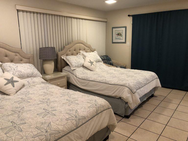 April 2020 Beds