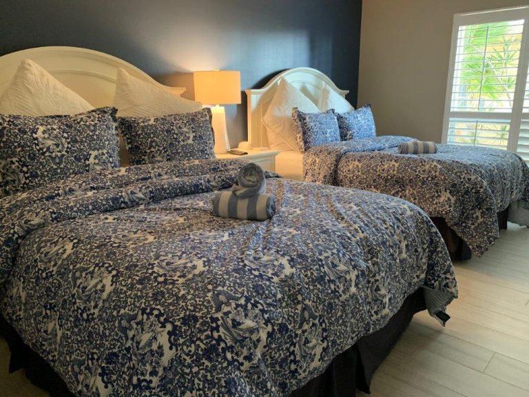 201-new bedspreads 2