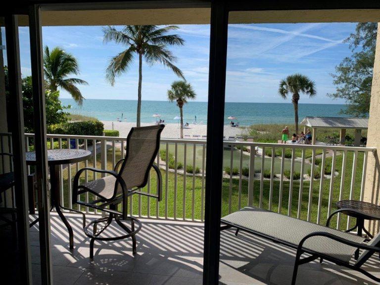 202 Balcony View