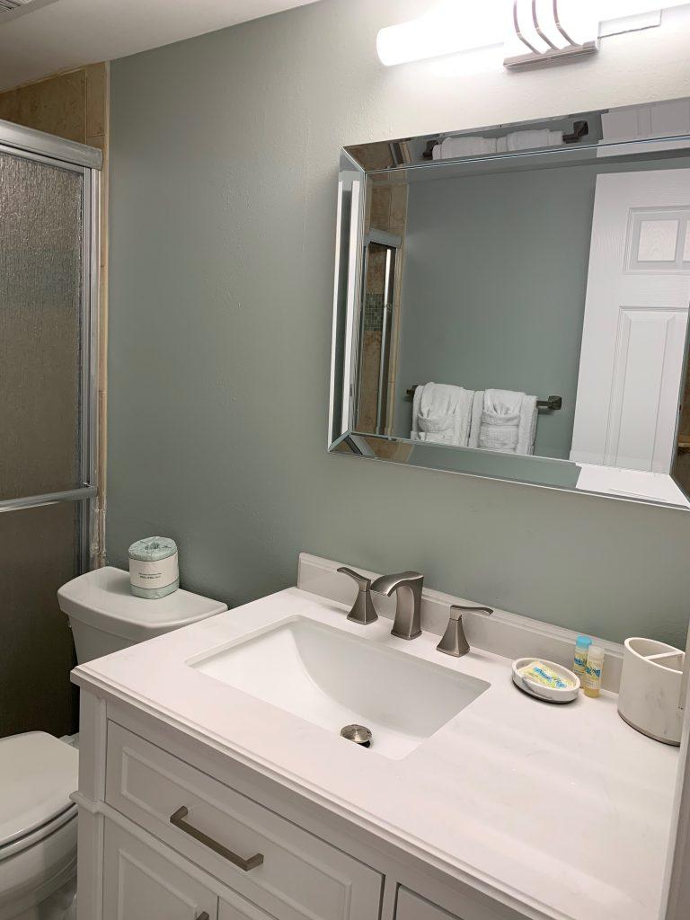 202 Bathroom Vanity 3