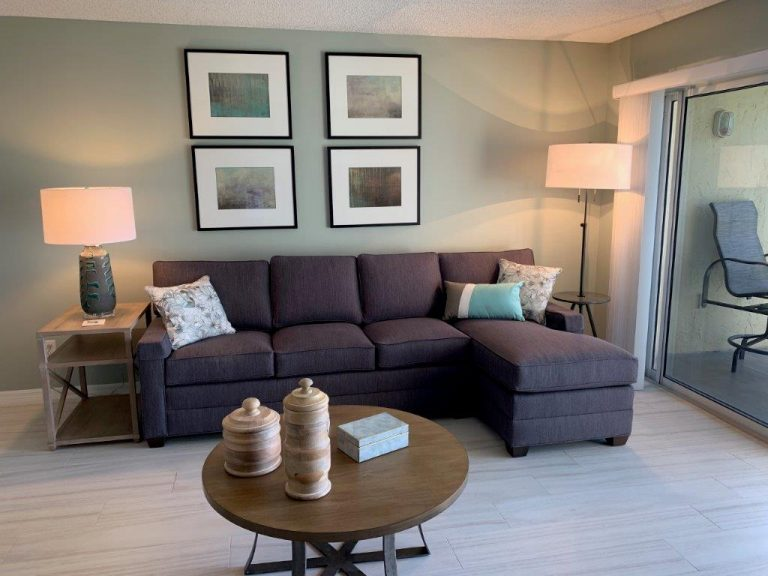 202 sofa.coffee table