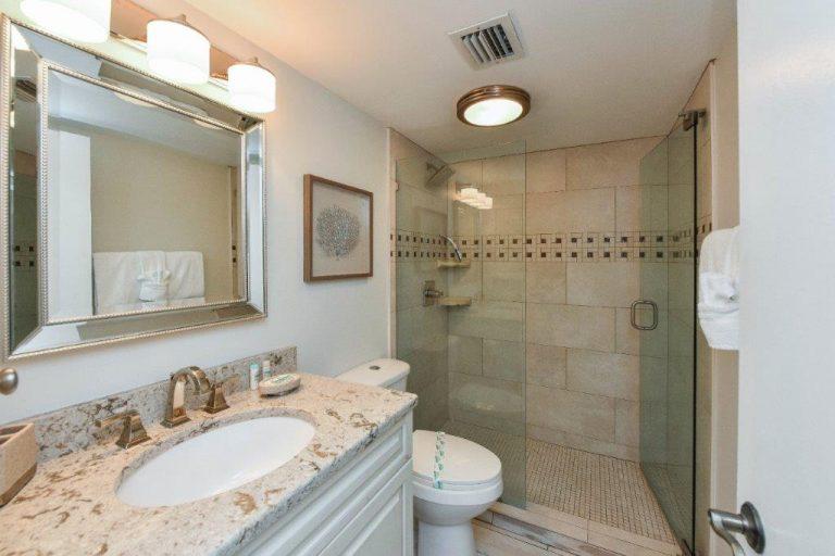 503 Bathroom 2