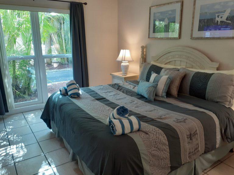 62 Bedroom