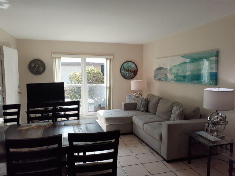 62 Livingroom