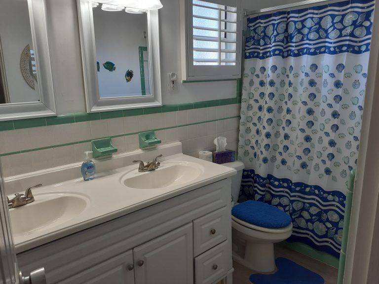 74 Bathroom1